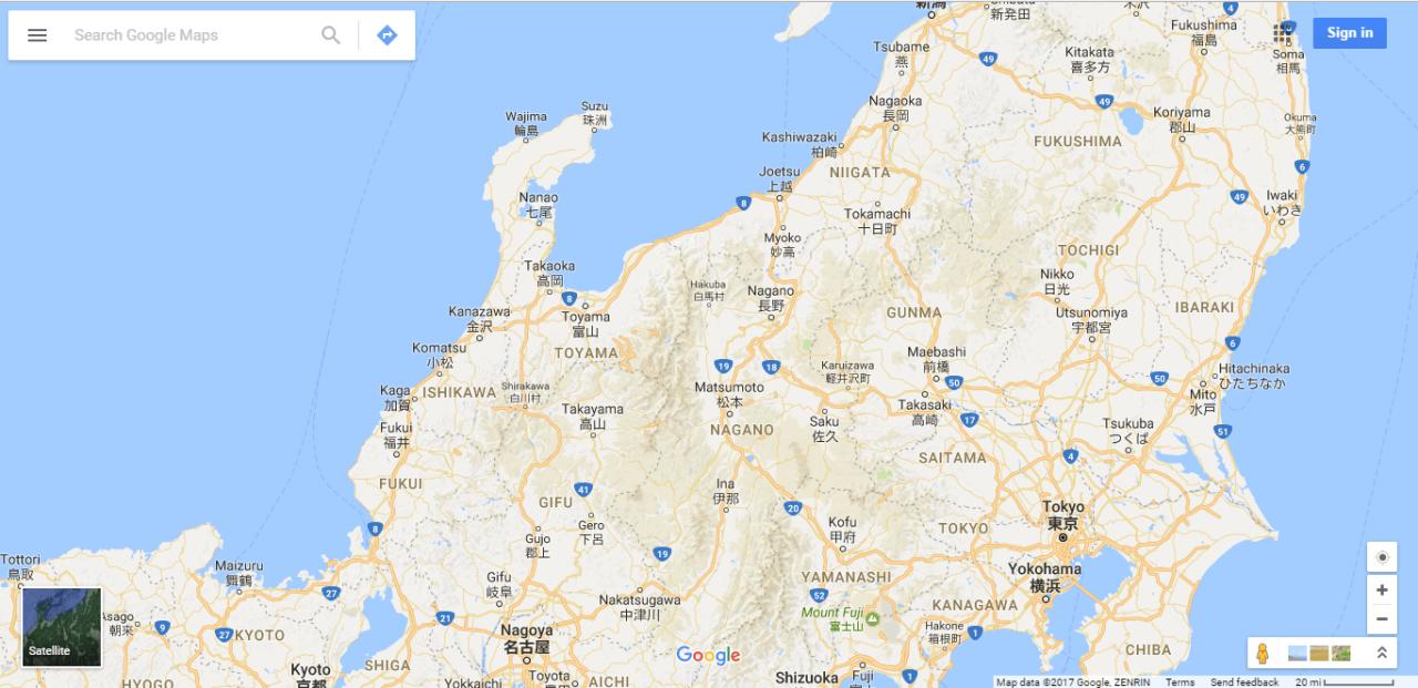 japan-zoom12.png