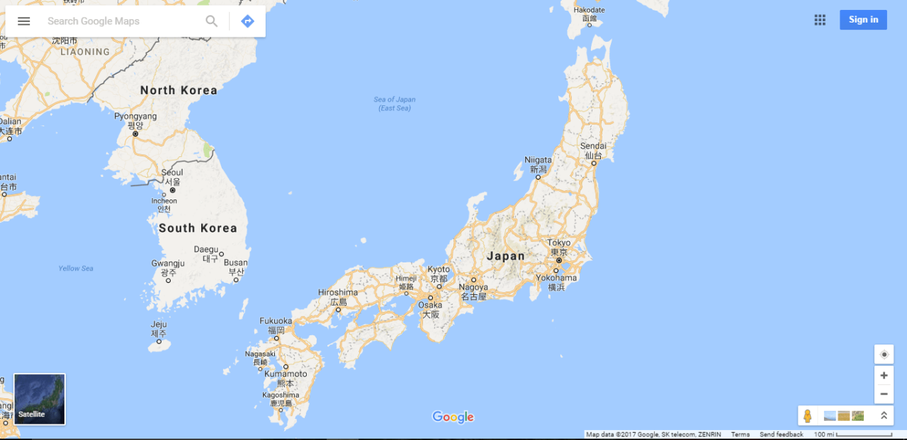japan-zoom5.png